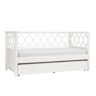 Eliora Quaterfoil Daybed