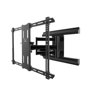 Pro Series Extending Arm Wall Mount 37