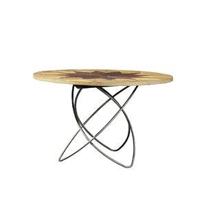Furniture Classics Newton's Solid Wo..