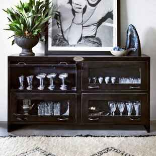 Design Tree Home Edison Sideboard