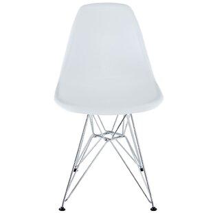 Abert Patio Dining Chair