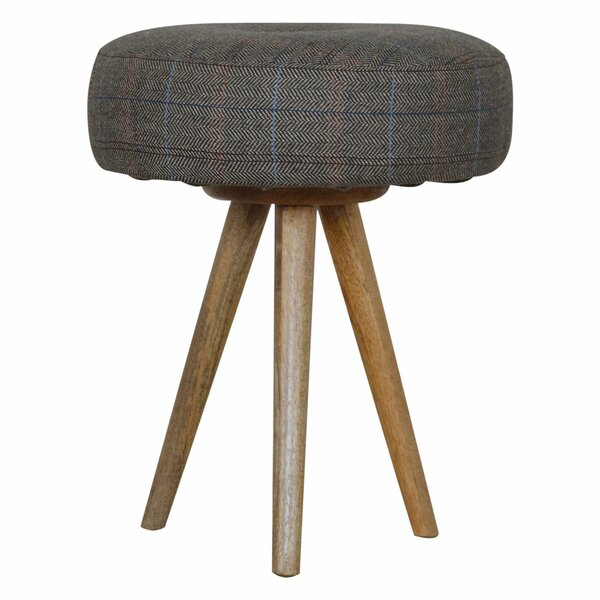 Magnificent Stools Theyellowbook Wood Chair Design Ideas Theyellowbookinfo