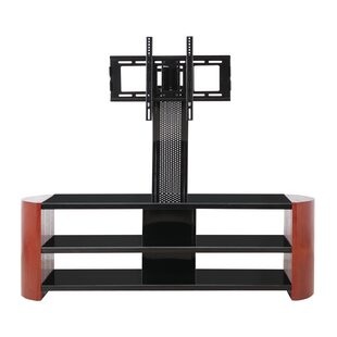 Affordable Nextor Plus TV Stand for TVs up to 70 By Avista USA