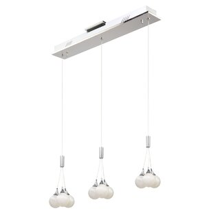 Artcraft Lighting Odyssey 12-Light LED Ki..