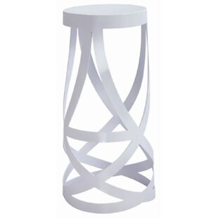 Ebern Designs Cane 30