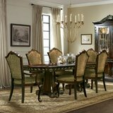 Swartwood 7 Piece Dining Set by Astoria Grand