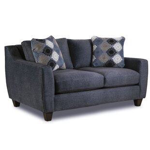 Marjorie Loveseat by Latitude Run