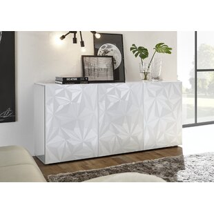 Bromborough Sideboard By Metro Lane