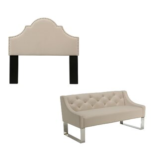 https://secure.img1-fg.wfcdn.com/im/12743558/resize-h310-w310%5Ecompr-r85/7234/72349893/stepanie-upholstered-panel-headboard.jpg