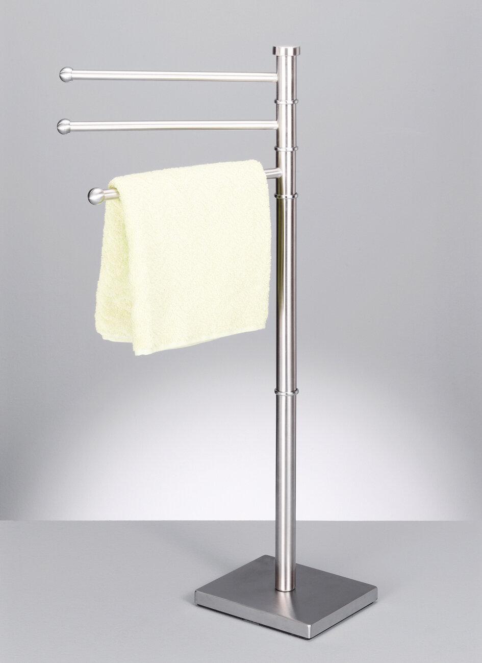 Handtuchhalter Mako
