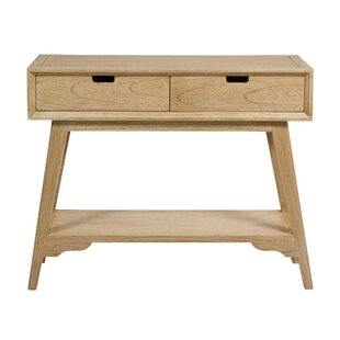 Tess Console Table By Isabelline