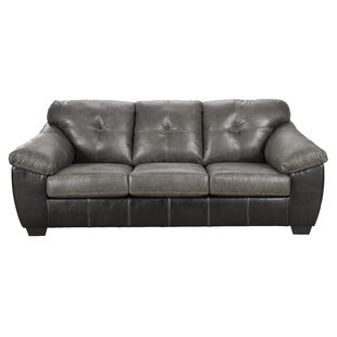 Bridgeforth Sofa Sleeper by Winston Porter