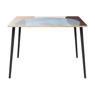 George Oliver Peralez Dining Table