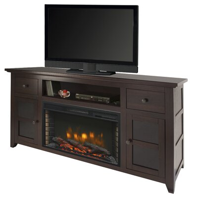 New Fireplace Tv Stand for 60 Inch Tv