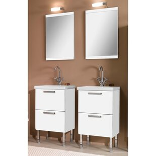 Compare prices Luna Mirror ByIotti by Nameeks