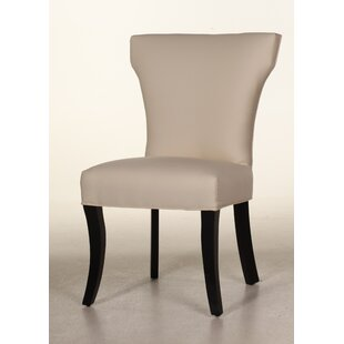 Berkeley Upholstered Dining Chair
