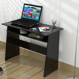 Bitting Student Writing Desk
