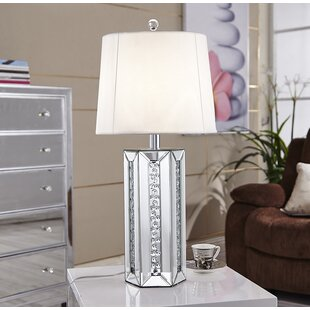 Briawood 28 Table Lamp