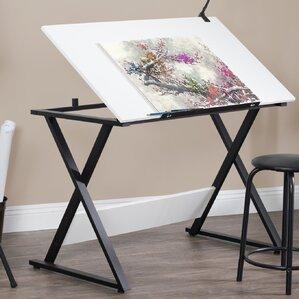 Axiom Drawing Drafting Table