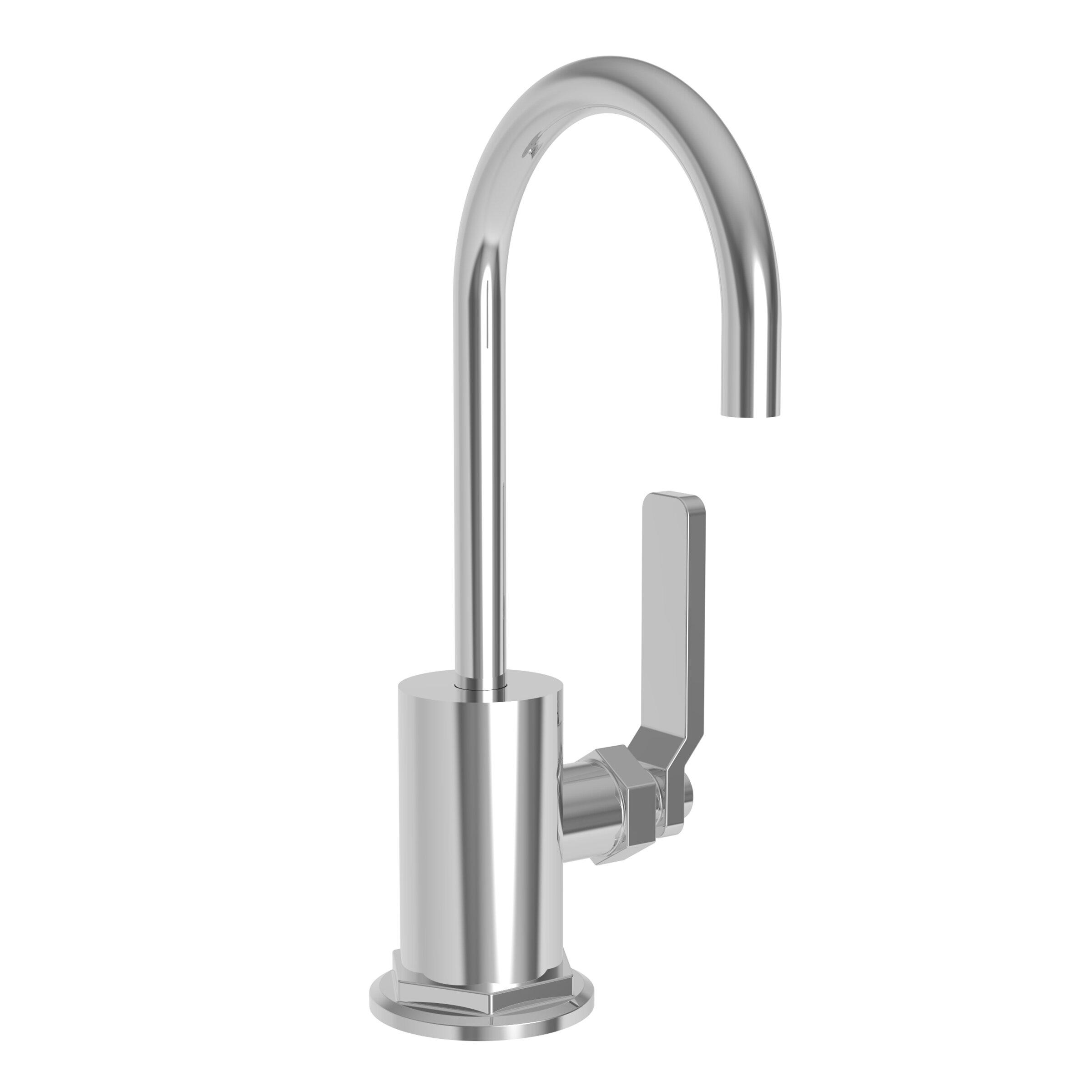 Newport Brass Duncan Cold Water Dispenser Wayfair