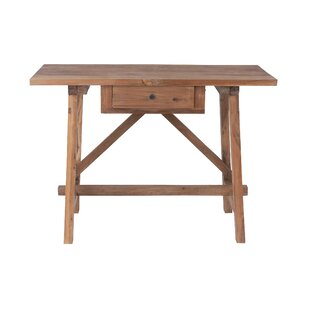 Loon Peak Allegany Console Table