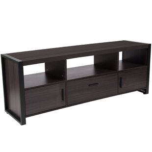 Thompson TV Stand for TVs up to 60