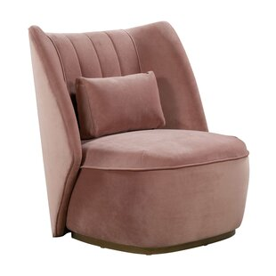 Ellaville Lounge Chair