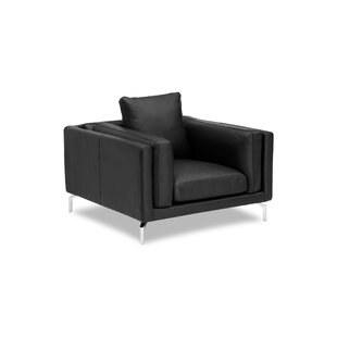 Great choice Tia Armchair by Orren Ellis Reviews (2019) & Buyer's Guide