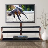 Pelle TV Stand for TVs up to 65 by Ebern Designs