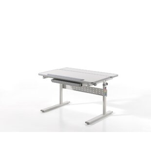 Ber Comfortline 95cm W Writing Desk By Isabelle & Max