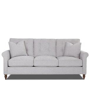 Darby Home Co Berniece Sofa