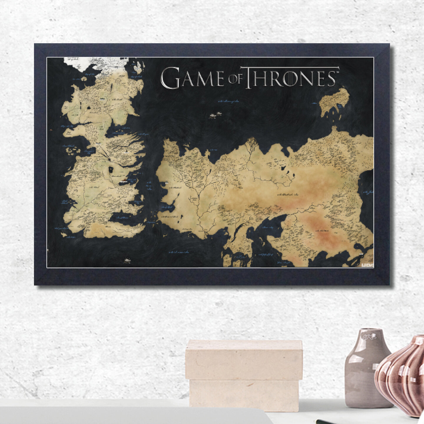 Game Of Thrones Map Essos on game of thrones yi ti, game of thrones wallpaper 1280x1024, game of thrones poster, official map of essos, game of thrones sothoryos, game of thrones maps pdf, hd map of westeros essos, game of thrones family tree house, game of thrones king's landing minecraft, game of thrones all books, game of thrones 4d puzzle, game of thrones maps and families, game of thrones city braavos, game of thrones banners, game of thrones qarth, game of thrones house tyrell, game of thrones diagram, game of thrones maps hbo,