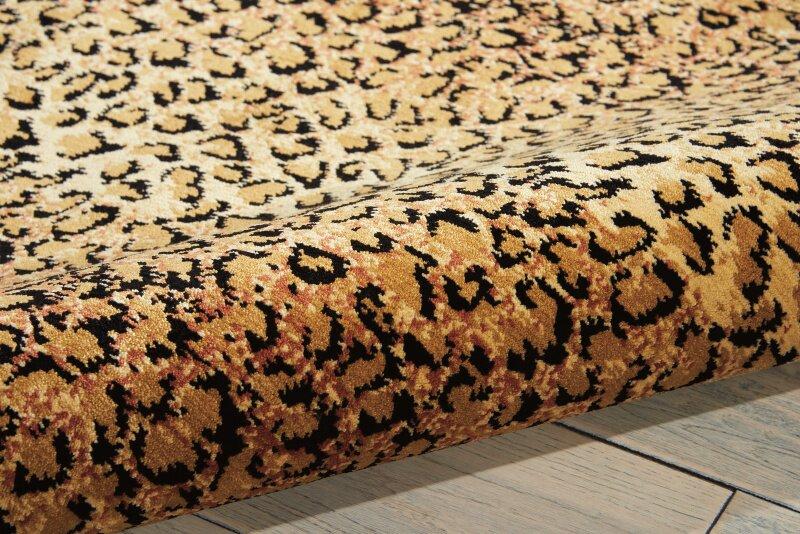 animal print area rugs. Sana Animal Print Area Rug Rugs