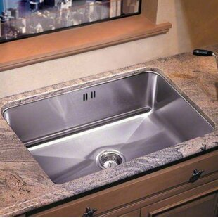 Extra Deep Kitchen Sink | Wayfair
