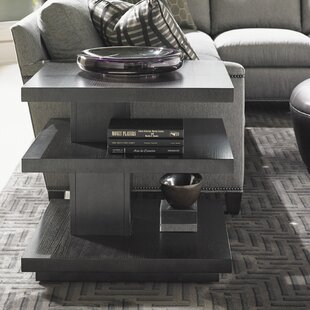 Lexington Carrera End Table