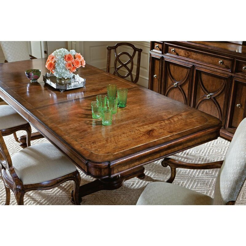 for pedestal and inch distressed white dining mahoganydining painted round wood with kitchen country table base rustic