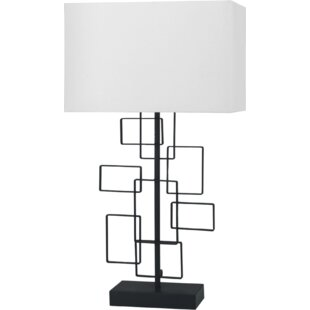 Forest Park 32 Table Lamp