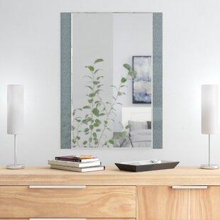 https://secure.img1-fg.wfcdn.com/im/12780478/resize-h310-w310%5Ecompr-r85/6032/60326394/longwell-green-frameless-wall-mirror.jpg