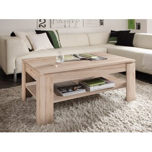 Review Heath Coffee Table