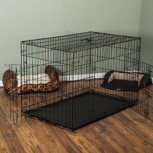 Vida Animal Cage by Wildon Home