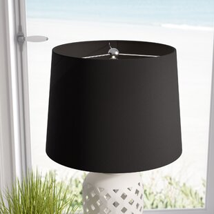15 Drum Lamp Shade