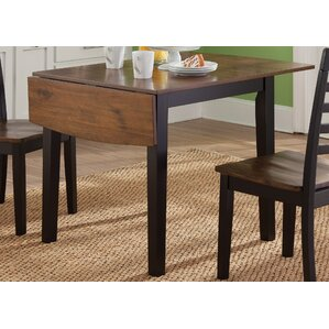 Folding Kitchen Dining Tables Youll Love Wayfair