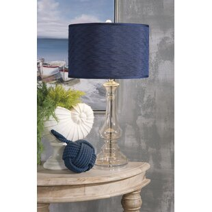 Kinch 28.5 Table Lamp