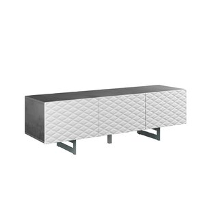 Korfu TV Stand For TVs Up To 70