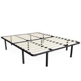 Mattress Foundation/Platform Bed Frame