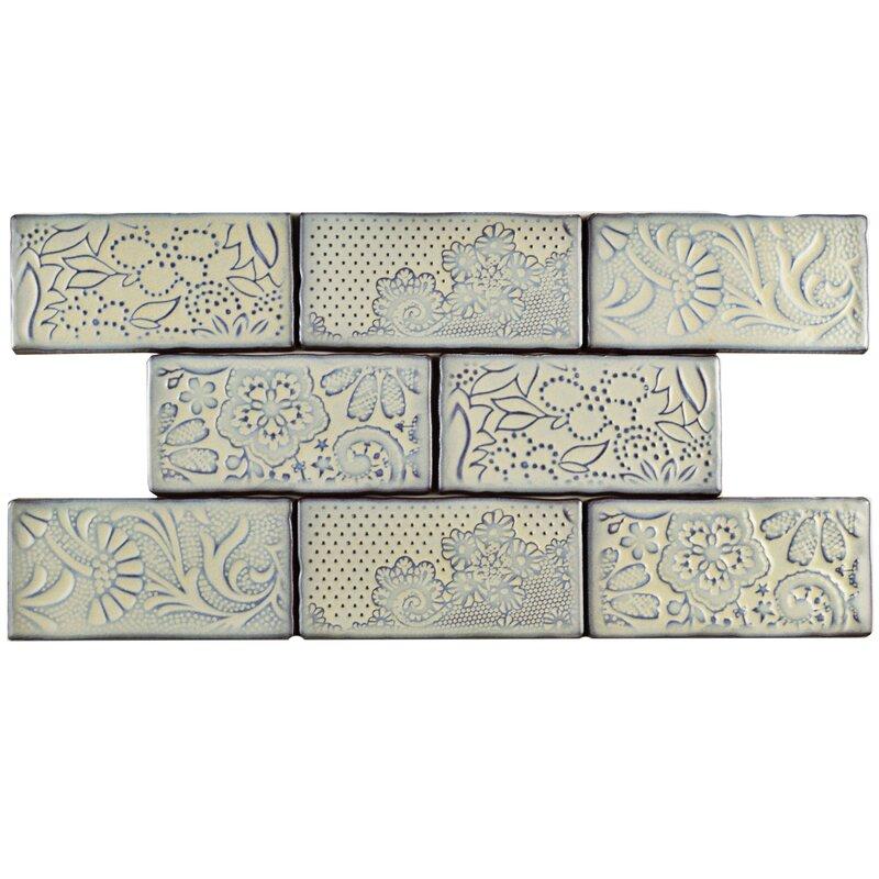 Charming 1 Inch Ceramic Tiles Thin 12X12 Black Ceramic Tile Solid 12X12 Ceiling Tile 12X12 Ceramic Floor Tile Old 12X24 Ceramic Tile Patterns Bright2X4 Glass Subway Tile EliteTile Antiqua 3\
