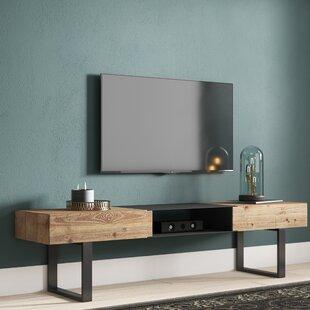 Cierra TV Stand By Williston Forge