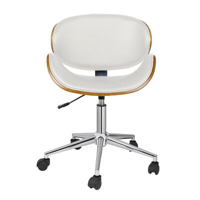 modern office chair no wheels. Save To Idea Board Modern Office Chair No Wheels A