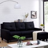 https://secure.img1-fg.wfcdn.com/im/12794871/resize-h160-w160%5Ecompr-r85/7097/70979747/Hodder+Reversible+Sectional+with+Ottoman.jpg