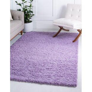 9 X 12 Purple Area Rugs You Ll Love In 2021 Wayfair